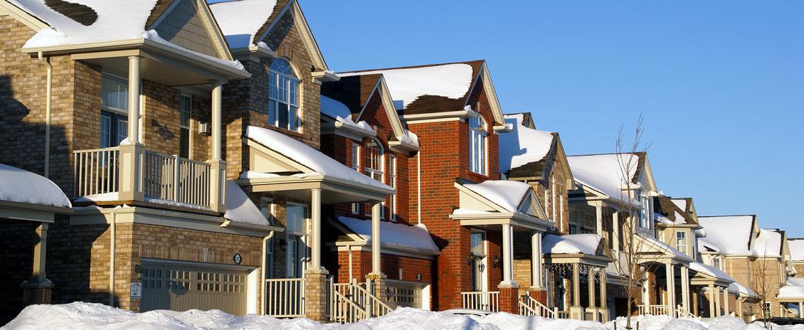 Achat D Une Propriete Droit Immobilier